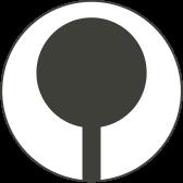 Ikona lesů